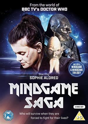 Rent Mindgame Online DVD Rental