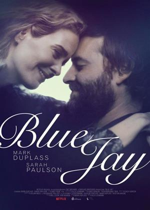 Rent Blue Jay Online DVD Rental