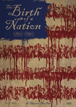 The Birth of a Nation Online DVD Rental