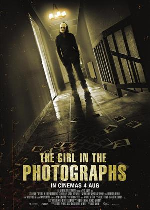 The Girl in the Photographs Online DVD Rental