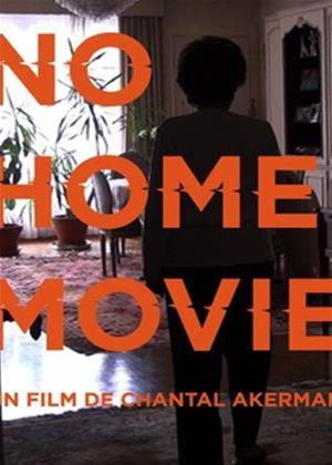 Rent No Home Movie Online DVD Rental