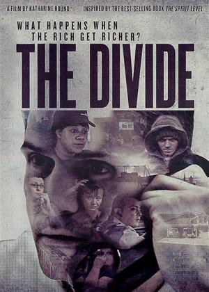 The Divide Online DVD Rental