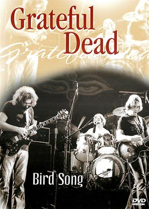 Rent Grateful Dead: Bird Song: In Concert Online DVD Rental