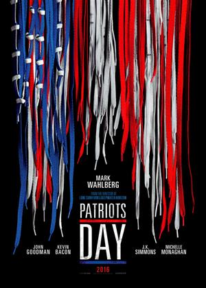 Patriots Day Online DVD Rental