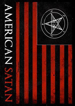 American Satan Online DVD Rental