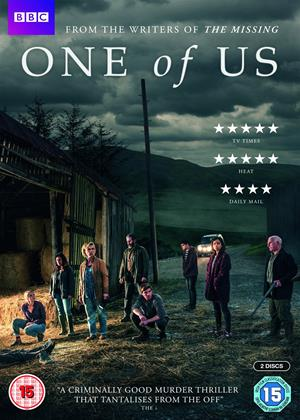 One of Us Online DVD Rental