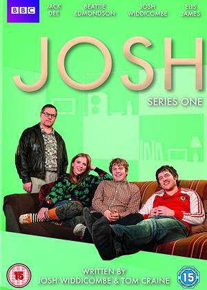 Josh: Series 1 Online DVD Rental
