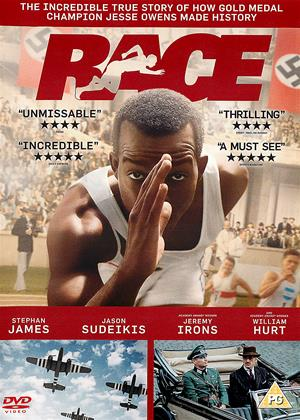 Rent Race Online DVD Rental