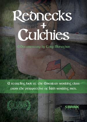 Rent Rednecks and Culchies (aka Rednecks + Culchies) Online DVD Rental