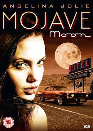 Mojave Moon Online DVD Rental