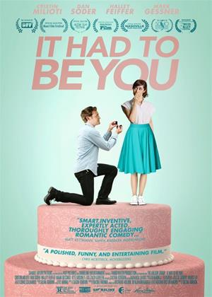 It Had to Be You Online DVD Rental
