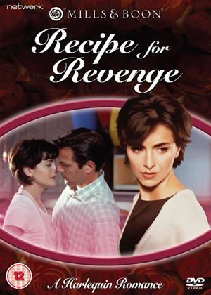 Recipe for Revenge Online DVD Rental