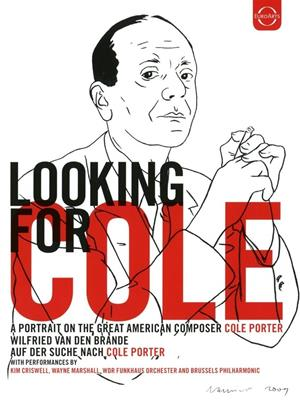 Looking for Cole Online DVD Rental