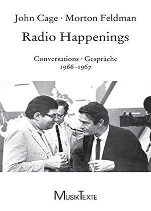 Rent Radio Happenings 1966-1967 Online DVD Rental