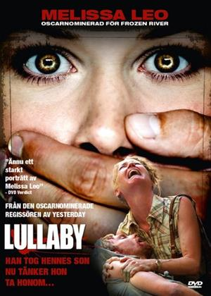 Rent Lullaby Online DVD Rental
