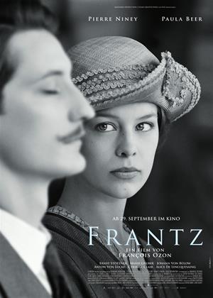 Frantz Online DVD Rental