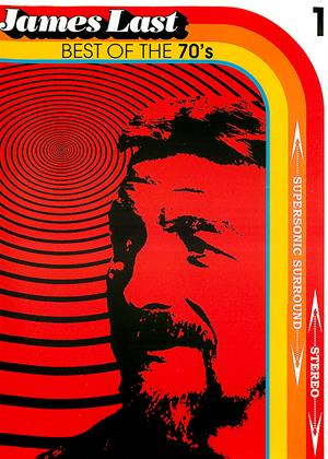 James Last: Best of 70's: Vol.1 Online DVD Rental