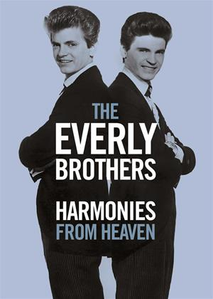 The Everly Brothers: Harmonies from Heaven Online DVD Rental