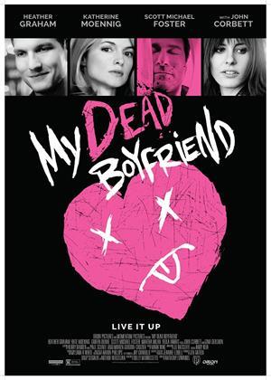 My Dead Boyfriend Online DVD Rental