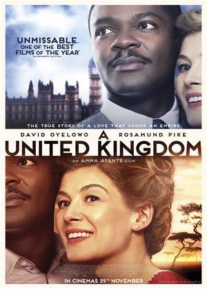 Rent A United Kingdom Online DVD Rental