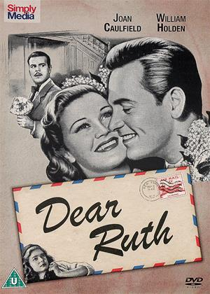 Rent Dear Ruth Online DVD Rental