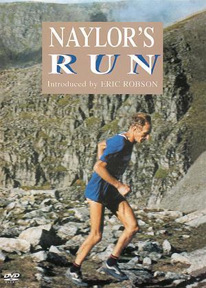 Naylor's Run Online DVD Rental
