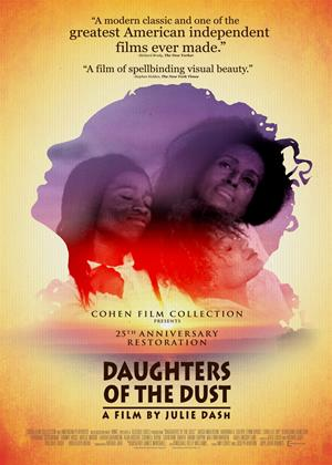 Daughters of the Dust Online DVD Rental