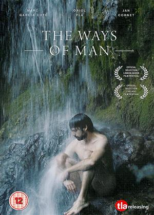 The Ways of Man Online DVD Rental