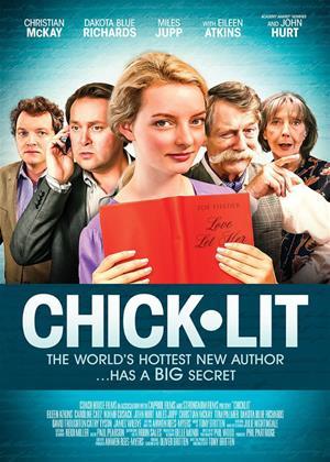 ChickLit Online DVD Rental