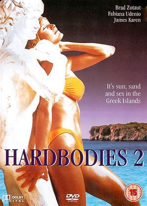Hardbodies 2 Online DVD Rental