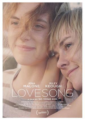 Lovesong Online DVD Rental