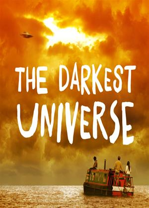 The Darkest Universe Online DVD Rental