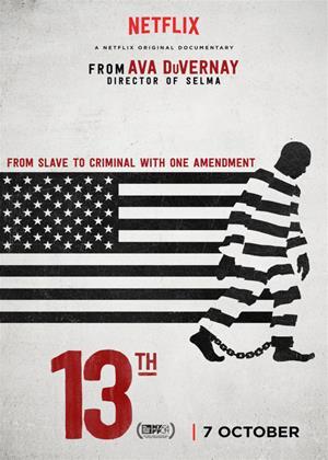 The 13th Online DVD Rental