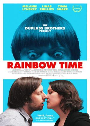 Rainbow Time Online DVD Rental