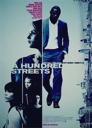 A Hundred Streets Online DVD Rental