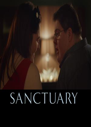 Sanctuary Online DVD Rental