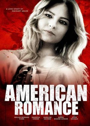 American Romance Online DVD Rental