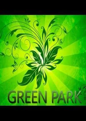 The Green Park Online DVD Rental