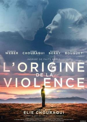The Origin of Violence Online DVD Rental