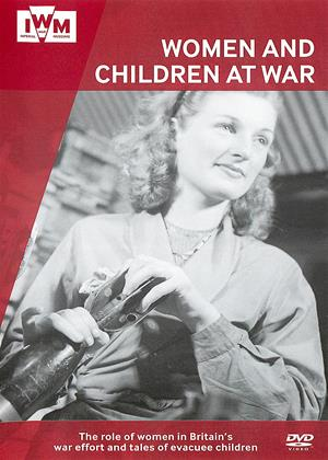 Women and Children at War Online DVD Rental