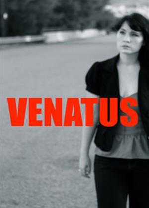 Venatus Online DVD Rental