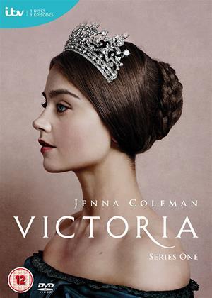 Victoria: Series 1 Online DVD Rental