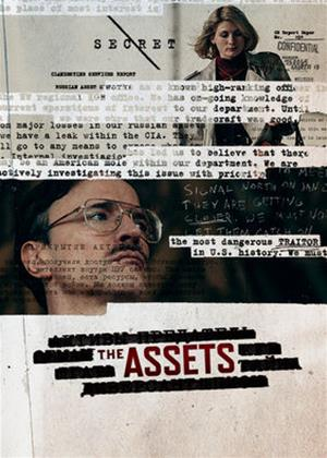 The Assets Online DVD Rental
