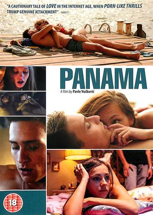 Panama Online DVD Rental