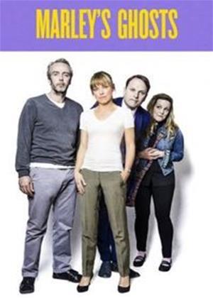 Marley's Ghosts: Series 2 Online DVD Rental