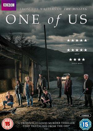 Rent One of Us Online DVD Rental