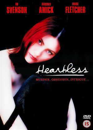 Heartless Online DVD Rental