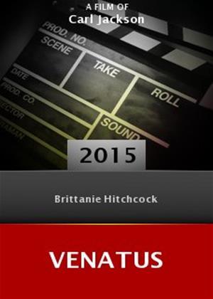 Rent Venatus Online DVD Rental