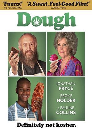 Rent Dough Online DVD Rental
