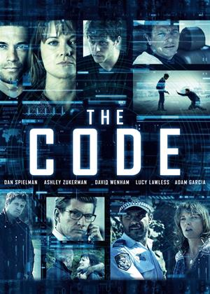 The Code Online DVD Rental